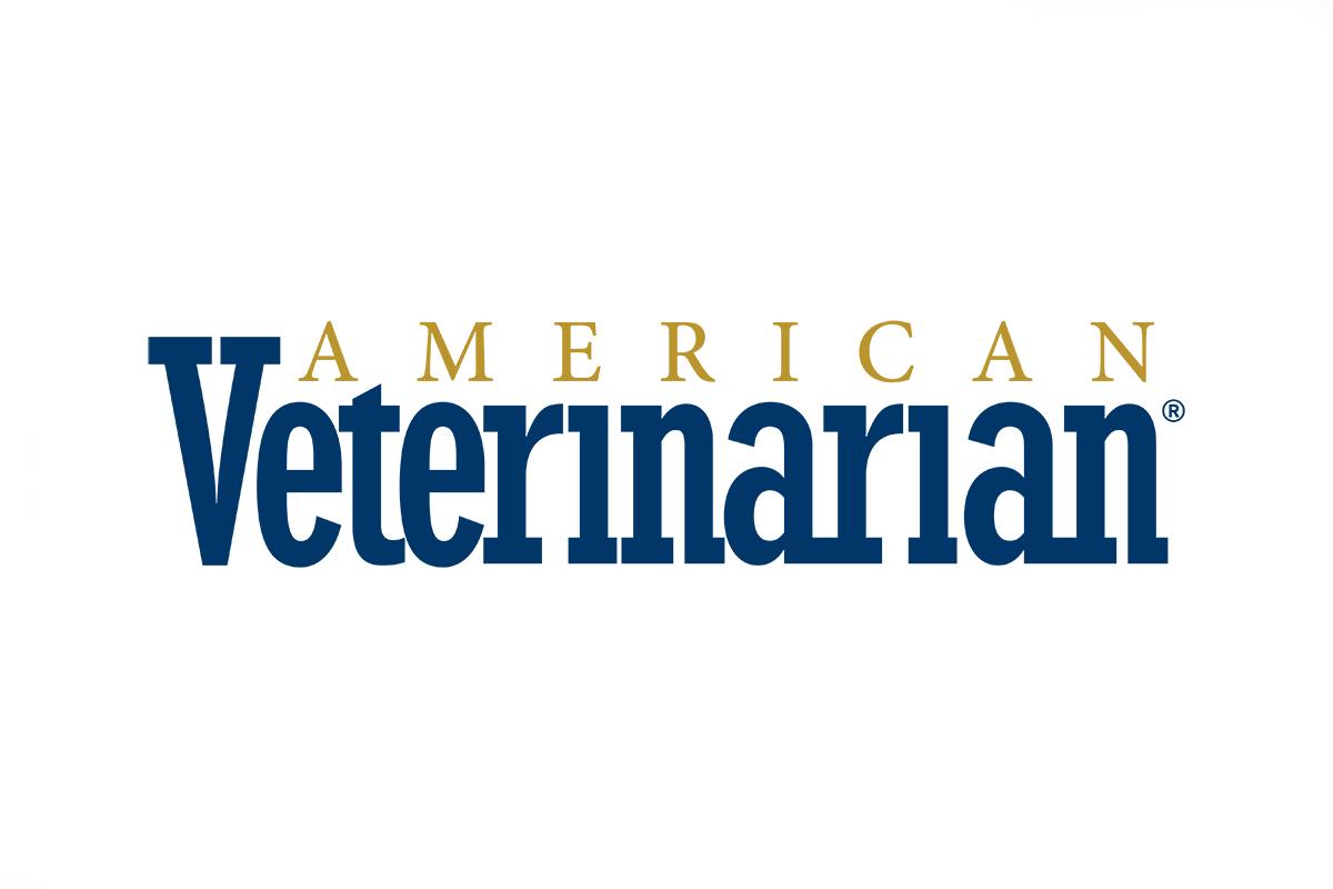 American Veterinarian