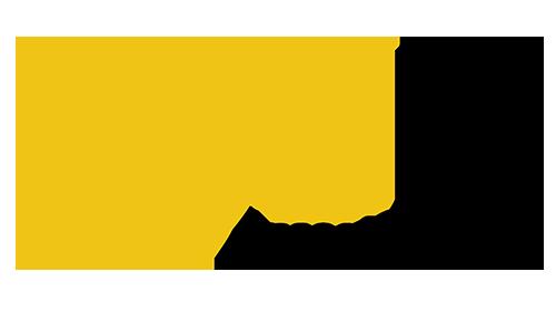 MJH Logo