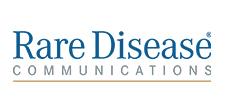 Rare Disease Communications