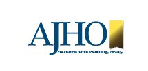 American Journal of Hematology / Oncology