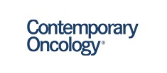 Contemporary Oncology