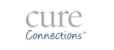 Cure Connections
