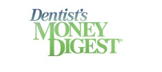 Dentists' Money Digest