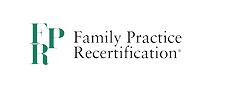 Family Practice Recertification
