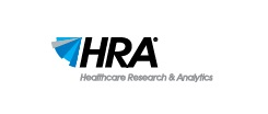 HRA Research
