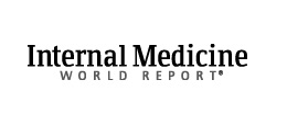 Internal Medicine World Repor