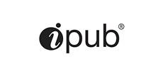 Interactive Publications