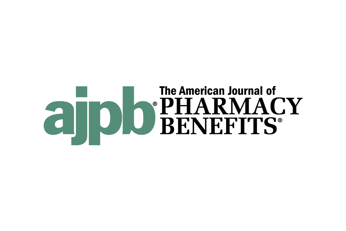 American Journal of Pharmacy Benefits