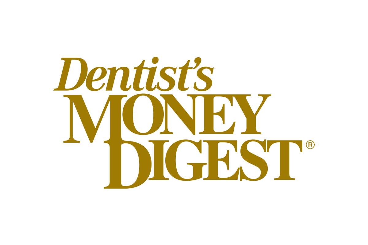 Dentist's Money Digest