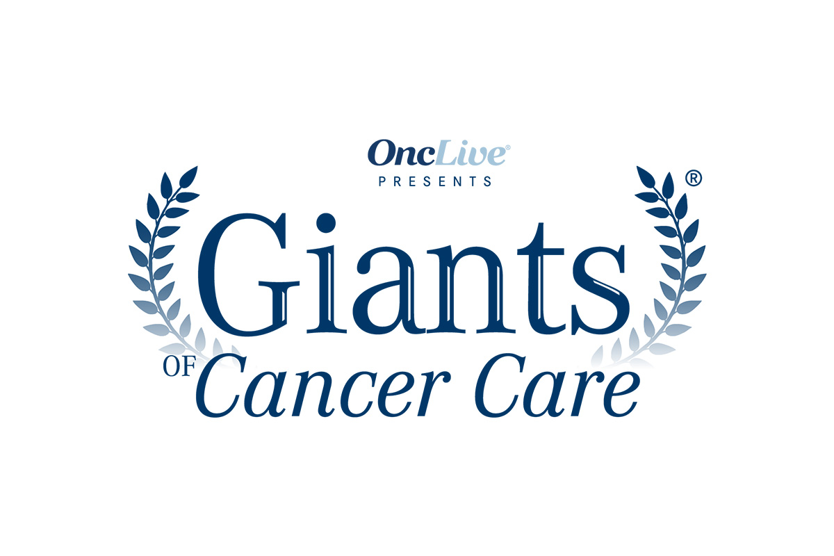 Giants of Cancer Care