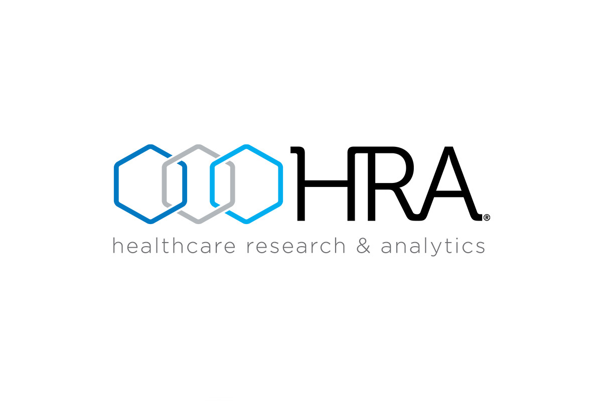Healthcare Resources and Analytics