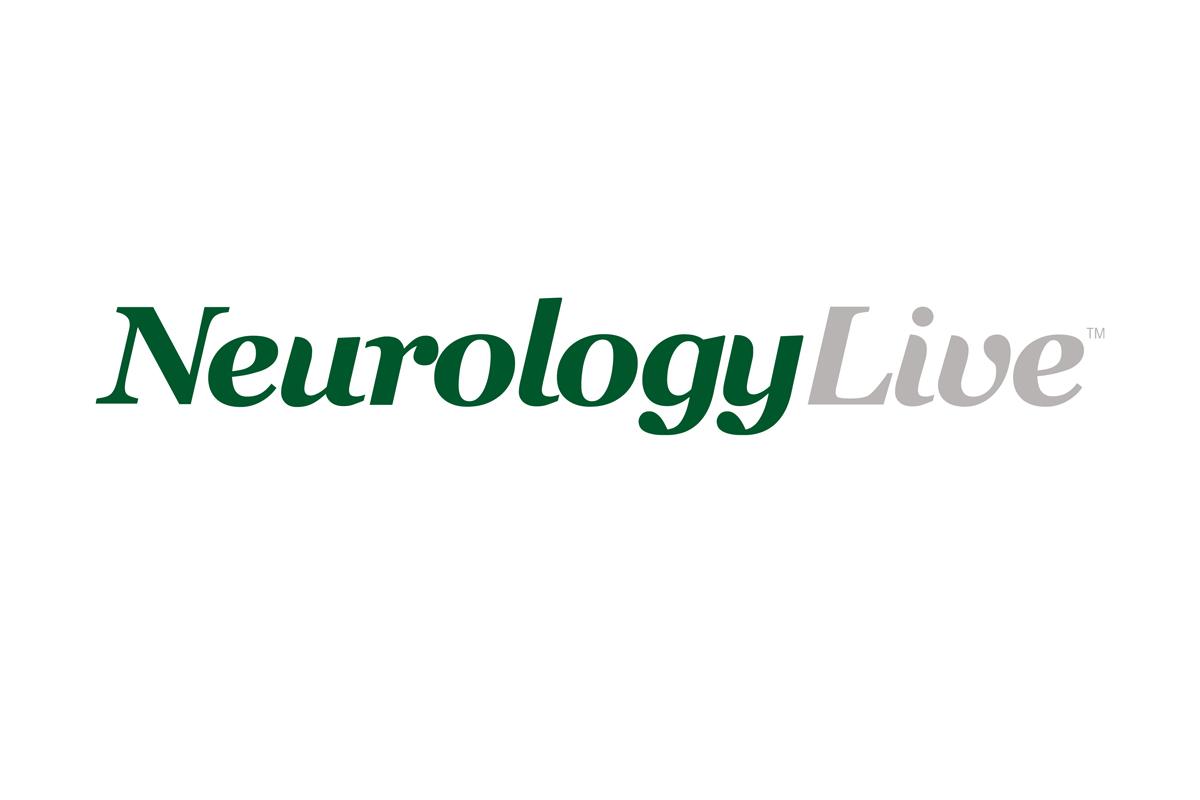 NeurologyLive