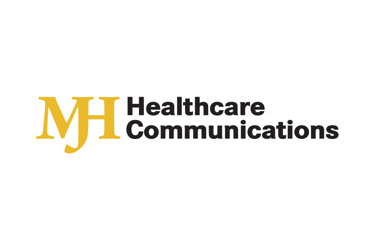 MJH Healthcare Communications