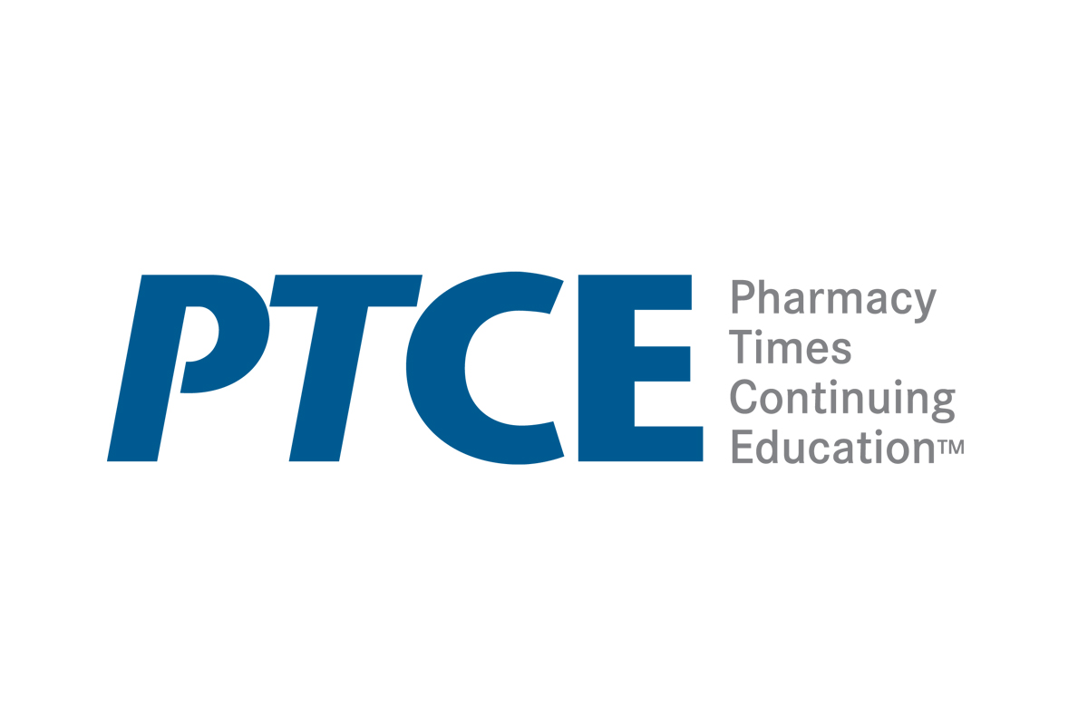 Pharmacy Times - Continuing Education