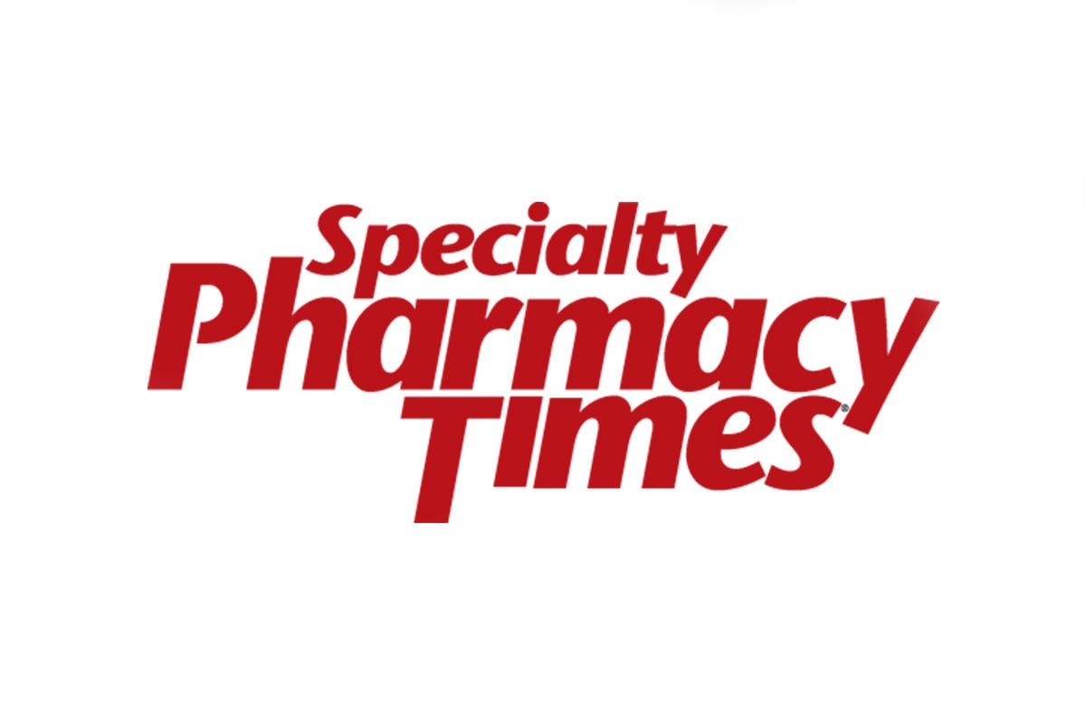 Speciaty Pharmacy Times