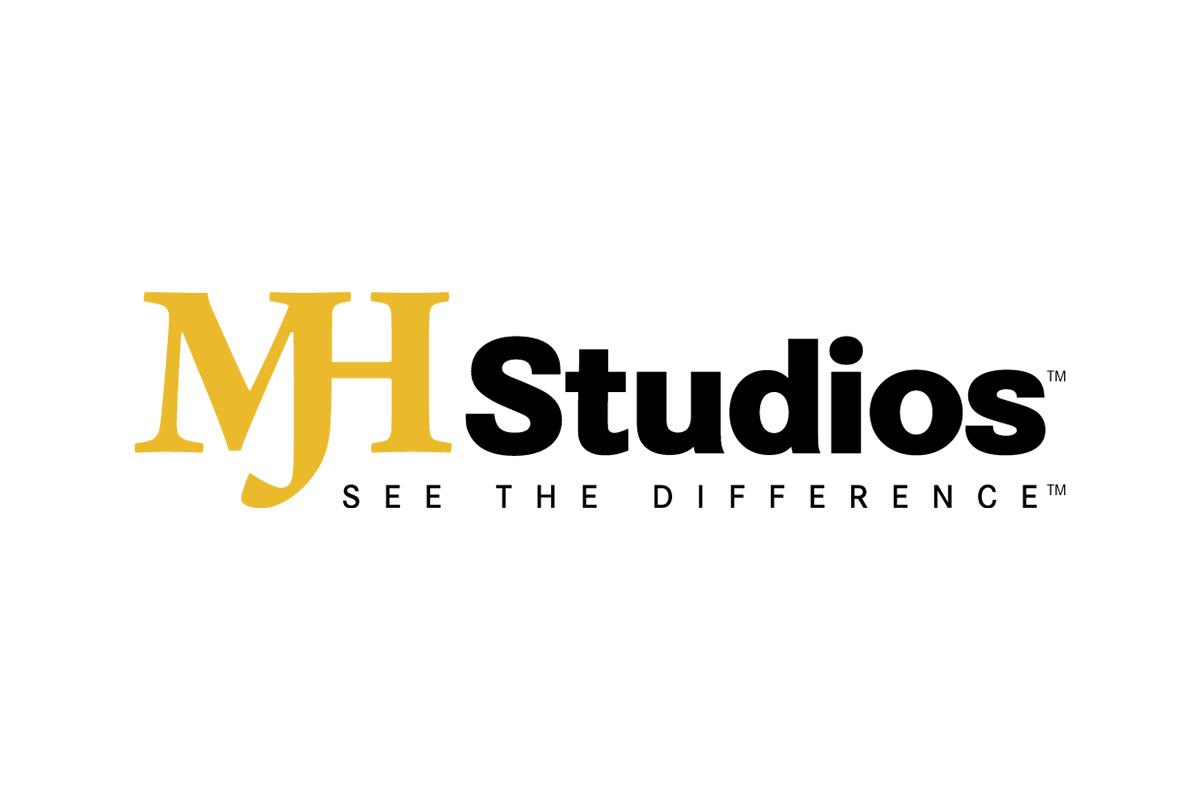 MJH Studios