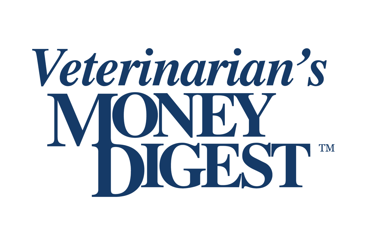 Veterinarian Money Digest™