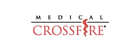 Medical Crossfire