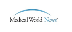 Medical World News
