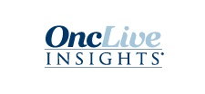 OncLive Insights