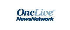 OncLive News Network