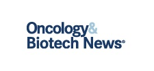 Oncology and Biotech News