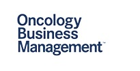 Oncology Business Management