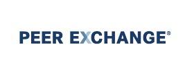 OncLive Peer Exchange