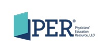 Physicians Education Resource