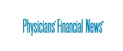 Physicians Financial news