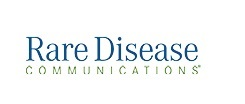 Rare Disease Communications