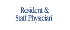 Resident and Staff Phyisician